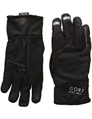GORE BIKE WEAR Unisex Fahrradhandschuhe, GORE WINDSTOPPER, POWER Gloves, GWSPOW