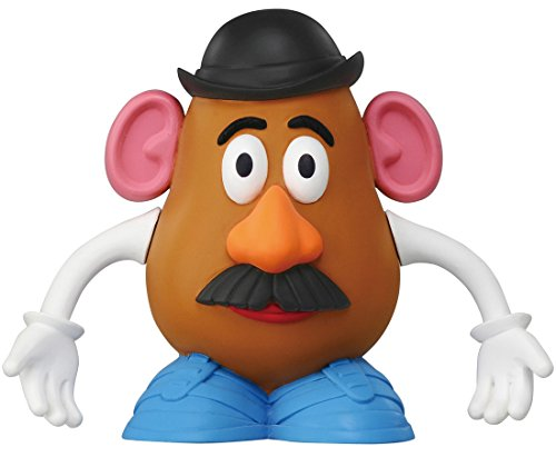 disney-toy-story-english-and-japanese-chatter-friends-mr-potato-head