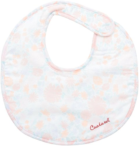 cacharel-bib-flower-pastel