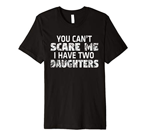 7234adfd3 Funny dad daughter shirts il miglior prezzo di Amazon in SaveMoney.es