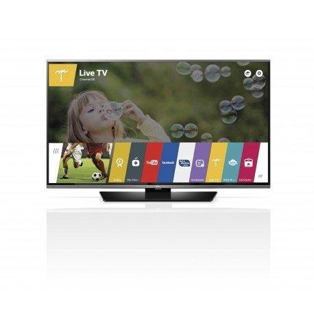 lg-55lf630v-55-full-hd-smart-tv-wi-fi-black-led-tv