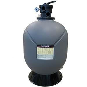 Hayward - s0246t - Filtre à sable 14m3/h