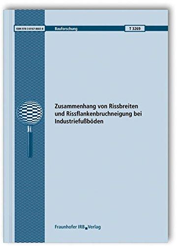 zusammenhang-von-rissbreiten-und-rissflankenbruchneigung-bei-industriefussboden-bauforschung