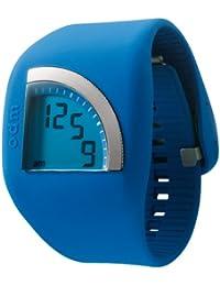 ODM - Kinder -Armbanduhr DD128A-04