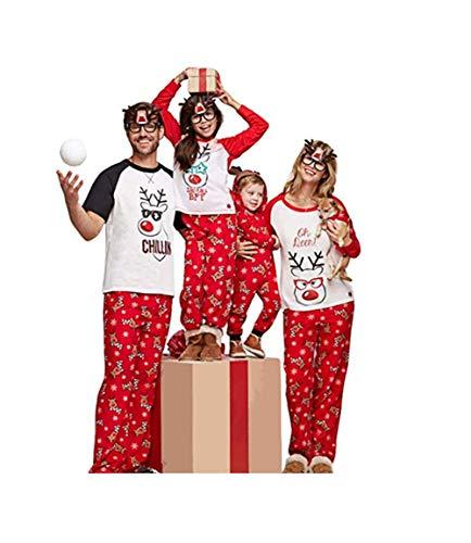 4715827223 ▷ ▷ La mayor variedad de pijamas familiares iguales al mejor precio