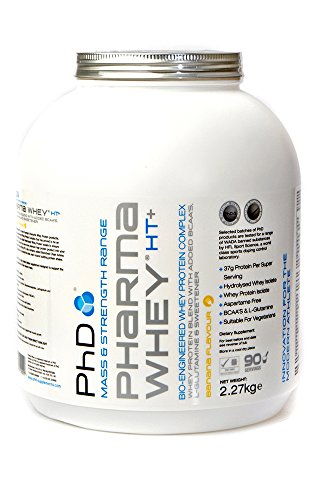 phd-nutrition-pharma-whey-ht-powder-22-kg-banana
