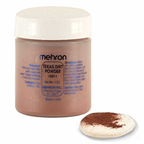 mehron-texas-dirt-special-effects-makeup-powder-075-oz
