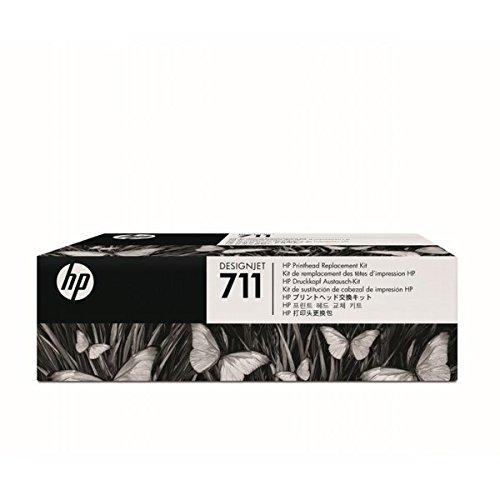 HP C1Q10A 711 Kit Manutenzione