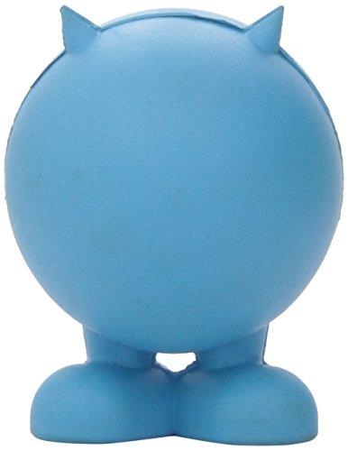 PETMATE - JW Bad Cuz Bounc Ball -