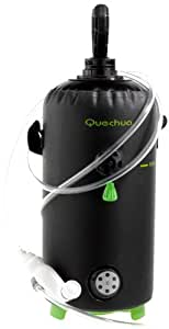 Quechua Portable-Shower Adult Tent