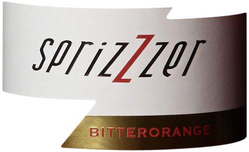 Feinkost-Kfer-Sprizzzer-Aperitivo-6-x-075-l