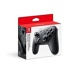 von NintendoPlattform:Nintendo Switch(383)Neu kaufen: EUR 54,9979 AngeboteabEUR 48,22
