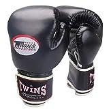 Boxhandschuhe aus bestem Material für Lange Haltbarkeit! Kickboxhandschuhe für Kampfsport, MMA, Sparring und Boxen mit optimaler Schlagdämpfung. Handschuhe mit hohem inkl Beutel!