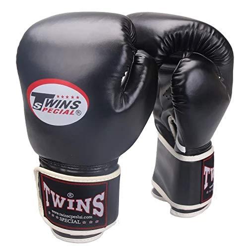 Guantes Boxeo Mejor Material Larga Durabilidad. Guantes