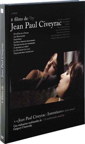 jean-paul-civeyrac-8-films-collection-les-solitaires-ni-dave-ni-dadam-fantames-le-doux-amour-des-hom