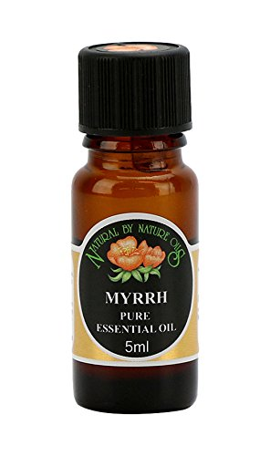 natural-by-nature-5-ml-myrrh-pure-essential-oil