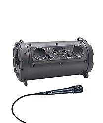 Digitek Bluetooth Speaker DBS 011