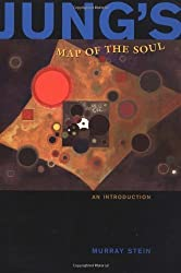 Jung's Map of the Soul: An Introduction by Murray Stein (1998-12-30)