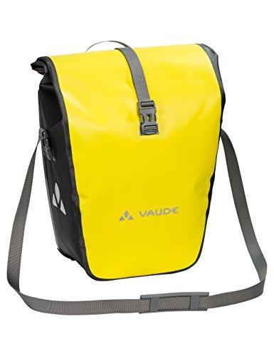 vaude-10918-aqua-sacoche-etanche-pour-roue-arriere-canary