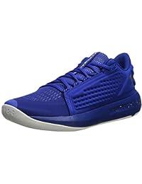 Under Armour Men s Basketball Shoes Online  Buy Under Armour Men s ... c4914ee4cf7