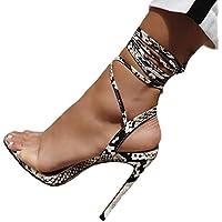 Scarpe Donna Estive��Scarpe Da Ballo Donna��Scarpe Running Donna��Scarpe Sneaker,Yanhoo?Le Donne Di Moda Opaco Cucito