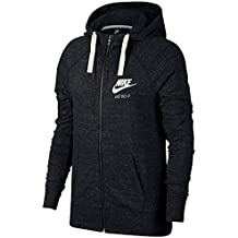 Nike jacke damen winter