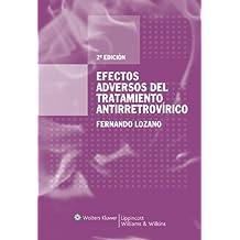 Efectos Adversos del Tratamiento Antirretrovirico