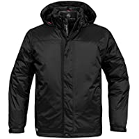 Stormtech Men's St142 Atlantis Ripstop Insulated Shell Jacket