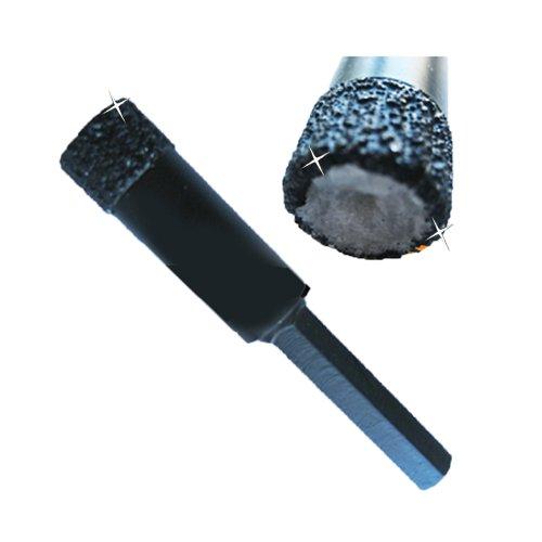 chillicut-diav2-punta-per-trapano-14-mm-con-attacco-liquido-antigelo-esagonale-diamante-trapano-diam