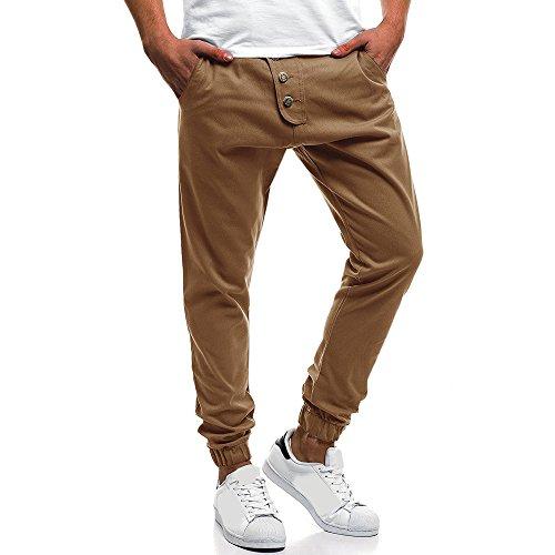 Laufschuhe üppiges Design Ruf zuerst 1: New Look Skinny-fit-Jeans Tester * inkl. Testbericht