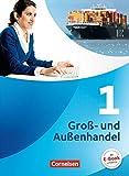 ISBN 3064558269