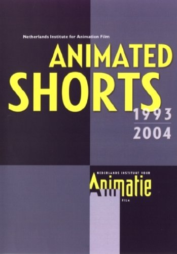 animated-shorts-1993-2004-deception-in-four-parts-sientje-tempera-jazzimation-gracias-a-la-vida-the-