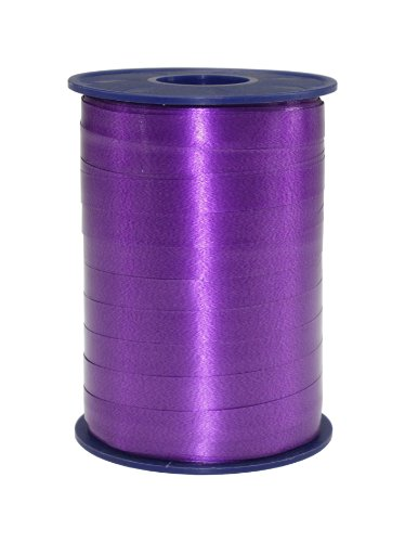 ce-pattberg-prasent-10-mm-250-m-ribbon-curling-america-purple