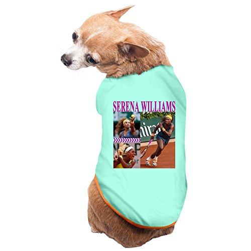 hfyen-serena-williams-logo-daily-pet-dog-clothes-t-shirt-coat-pet-apparel-costumes-new-skyblue-m