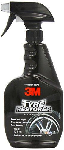 3m-tyre-restorer-naturual-shine-1-trigger-spray-bottle-473-ml