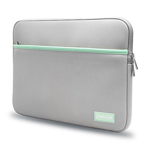 ibenzer-premium-neopren-schutzhlle-laptop-sleeve-tasche-schutzhlle-mit-zubehr-pocket-grau-grau-12-zo