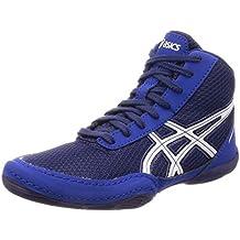 scarpe lotta Asics Amazon.it