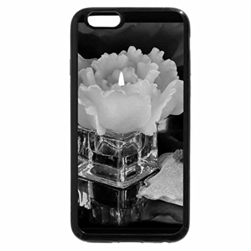 iphone-6s-case-iphone-6-case-black-white-beauty-and-warmth-for-mrs-gregg