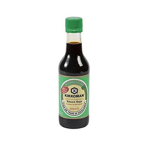 kikkoman-salsa-di-soia-a-ridotto-contenuto-di-sale-250ml-prezzo-unitario-kikkoman-sauce-soja-a-teneu