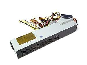 Alimentation COMPAQ PDP124P (308439-001) - 185W - pour HP COMPAQ D530 SFF