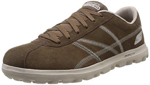 skechers-on-the-go-harbor-herren-sneaker-braun-marron-brn-47