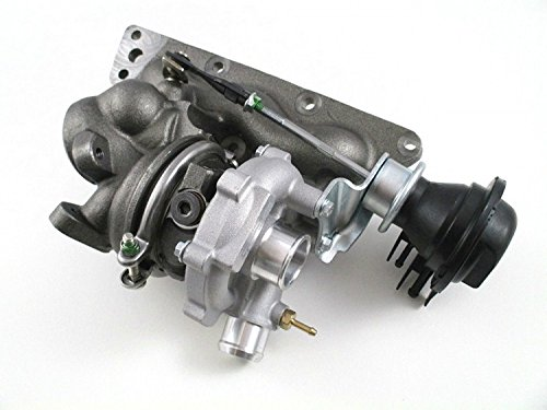 gowe-turbocompresor-para-turbo-727238-5001s-727238-0001-a1600961099-turbocompresor-para-smart-brabus
