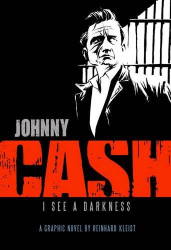 Cash por Kleist Rheinhard