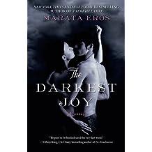 The Darkest Joy by Marata Eros (2014-02-18)