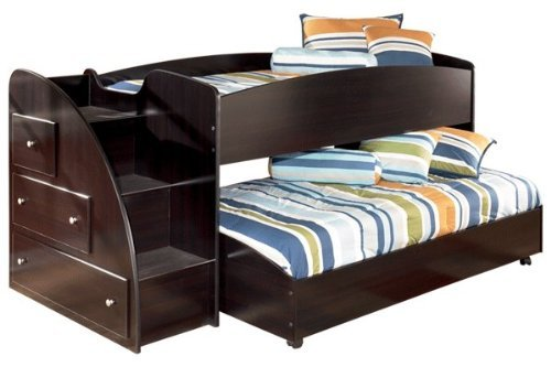 embrace-twin-loft-caster-bed-by-ashley
