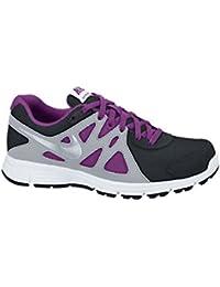 Nike Revolution 2 Gs, Zapatillas de Running Niñas