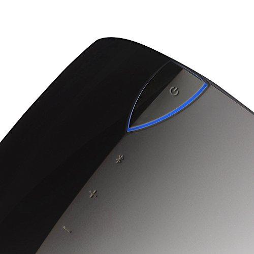 410nlHu15FL. SS500  - Edifier E3360BT/BLACK Home Audio Speaker