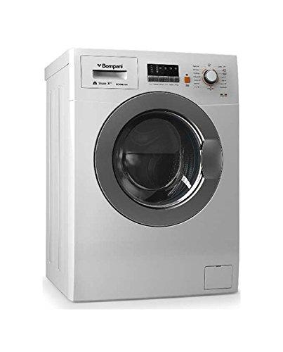ariston-waschmaschine-laden-vorderseite-bompani-bowm812