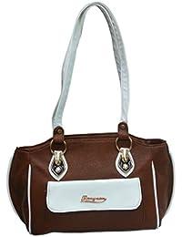 Atorakushon® Multipurpose Carrying Case Women's Elegance Style Handbag Clutches Ladies Carry Bag Ladies Purse... - B07CXQFTK8