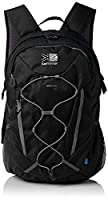 Karrimor Metro Hiking/Travel Pack - Black, 30 Litre
